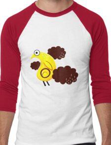 Kiwi flying T-Shirt