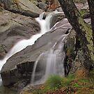 Cervo Valley    (2) by jimmylu