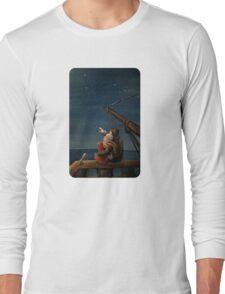 Stargazers Long Sleeve T-Shirt