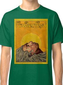 Fowlerfest 2011 Classic T-Shirt