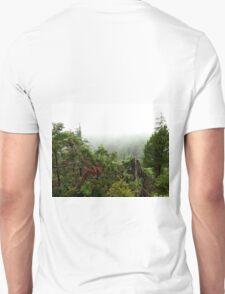 Pacifc Rim Provincial Park, Vancouver Island T-Shirt
