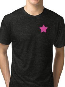 Maki Love Live Practice Tri-blend T-Shirt