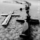 Cross Collection by Ryan Wells Photography