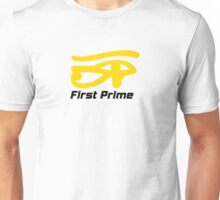 Stargate SG1 - Ra First Prime Unisex T-Shirt