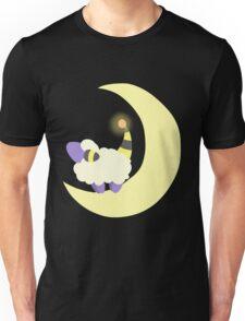 Moon Mareep Unisex T-Shirt