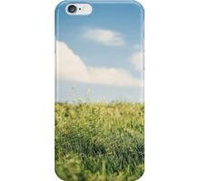 Perfect  iPhone Case/Skin