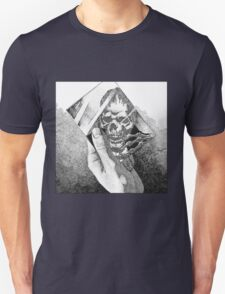 Oneohtrix Point Never - Replica Unisex T-Shirt