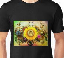 Summer Solstice 2014 Unisex T-Shirt