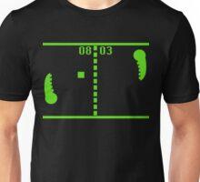 Octapong Unisex T-Shirt