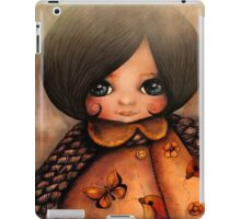 Belle Armoire iPad Case/Skin