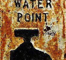 H2O Period by hardhhhat