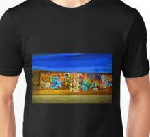 Street Tag Unisex T-Shirt
