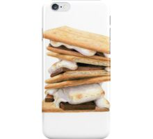 S'more Stack iPhone Case/Skin