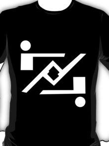 Zod T-Shirt