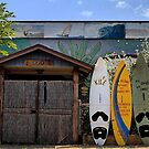 Upcountry Boards by djphoto