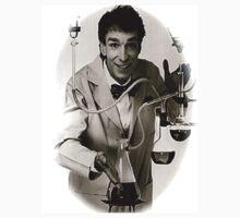 William Nye by T-brinkman