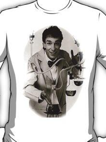 William Nye T-Shirt