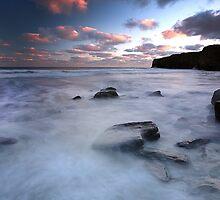 Washout-Cork Ireland by Pascal Lee (LIPF)