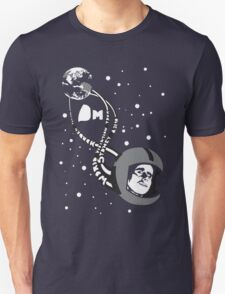 D. MODE T-Shirt