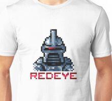 Redeye Cylon Unisex T-Shirt