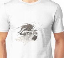 Muse Joy Unisex T-Shirt