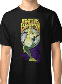 BLOWFISH Classic T-Shirt