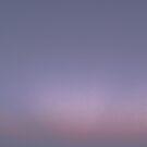 Moon over Boca Grande Lighthouse by katievphotos