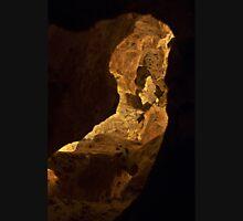 Carlsbad Caverns Unisex T-Shirt