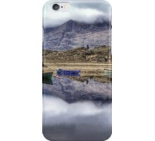 Lakes of Killarney, Ireland iPhone Case/Skin