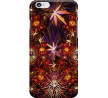 ©Taimiti Creations Designs - Autumn  iPhone Case/Skin