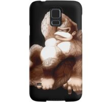 Hellenistic Donkey Kong Samsung Galaxy Case/Skin