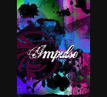 Impulse Destruction T-Shirt