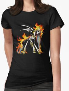My Little Pony - MLP - FNAF - Nightmare Star Animatronic T-Shirt