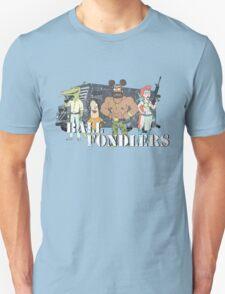 Ball Fondlers T-Shirt