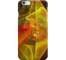 ©Taimiti Creations Designs #22 iPhone Case/Skin