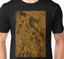 Carlsbad Caverns V Unisex T-Shirt