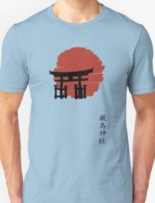 Torii T-Shirt