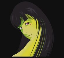 SoFresh Design - A Green Beauty by SoFreshDesign