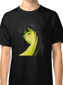 SoFresh Design - A Green Beauty Classic T-Shirt