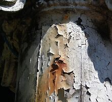 Head of the column. by pix-elation