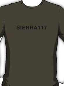 Sierra117 T-Shirt