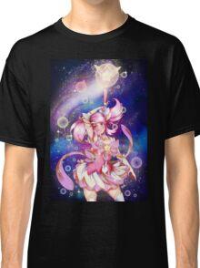 star guardian Lux Classic T-Shirt