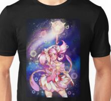 star guardian Lux Unisex T-Shirt