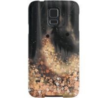 The Watcher Samsung Galaxy Case/Skin