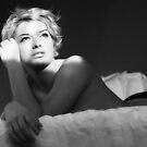 Dreaming wide awake  by Laura Balc Photographer