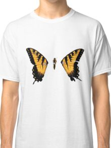 Brand New Eyes Classic T-Shirt
