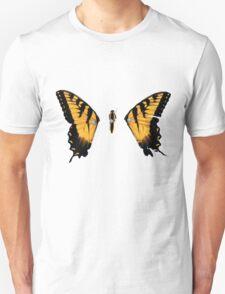 Brand New Eyes T-Shirt