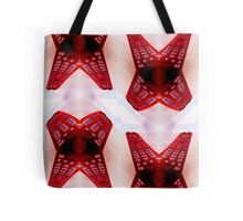 Remote madness Tote Bag