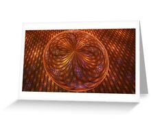 ©Taimiti Creations Designs - #16 Greeting Card