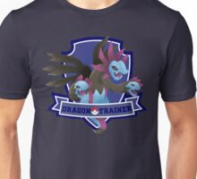 Dragon Trainer #2 Unisex T-Shirt